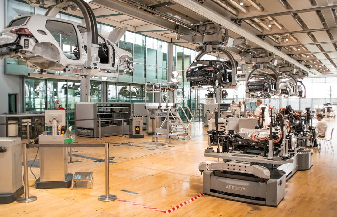 Visite-Usine-Volkswagen-Dresde-31