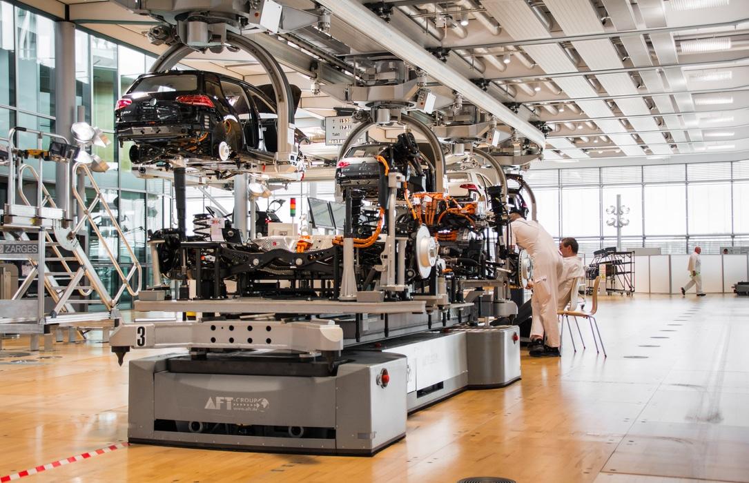 Visite-Usine-Volkswagen-Dresde-32