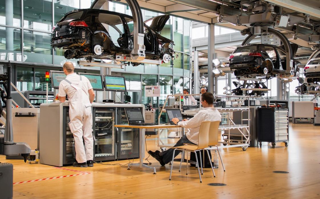 Visite-Usine-Volkswagen-Dresde-33