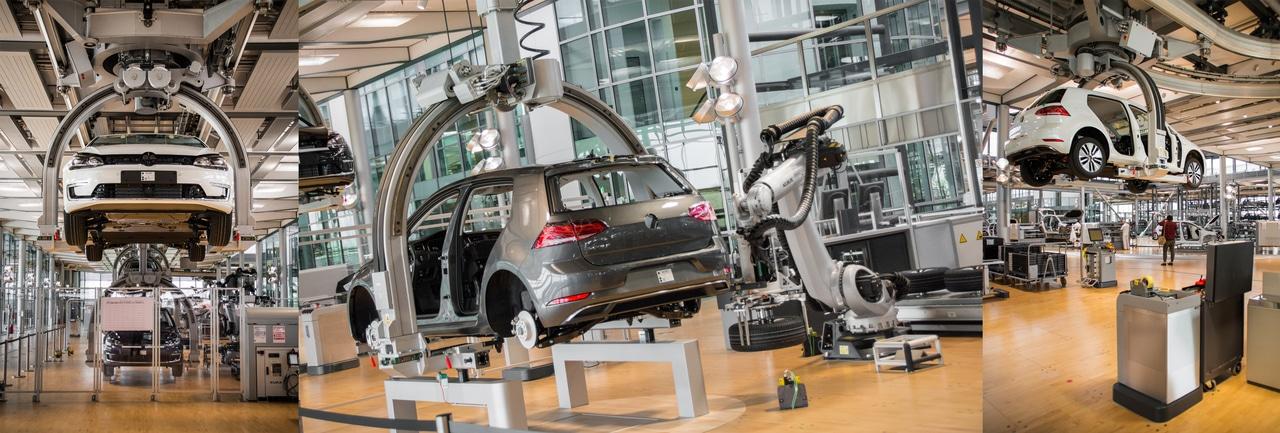 Visite-Usine-Volkswagen-Dresde-34