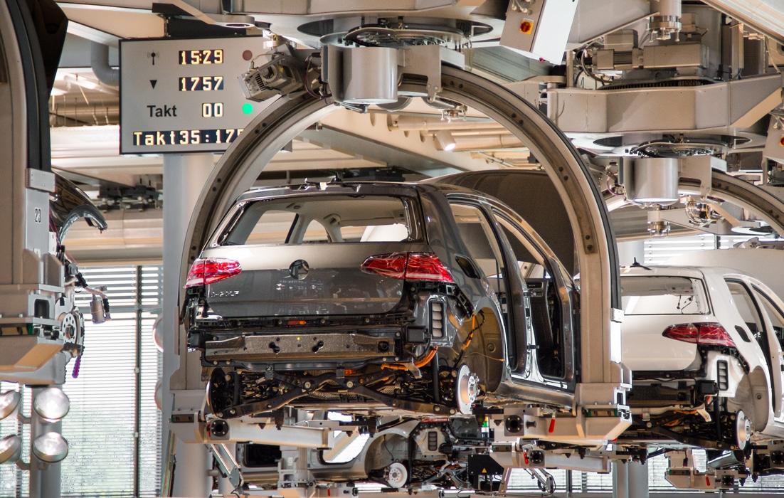 Visite-Usine-Volkswagen-Dresde-35