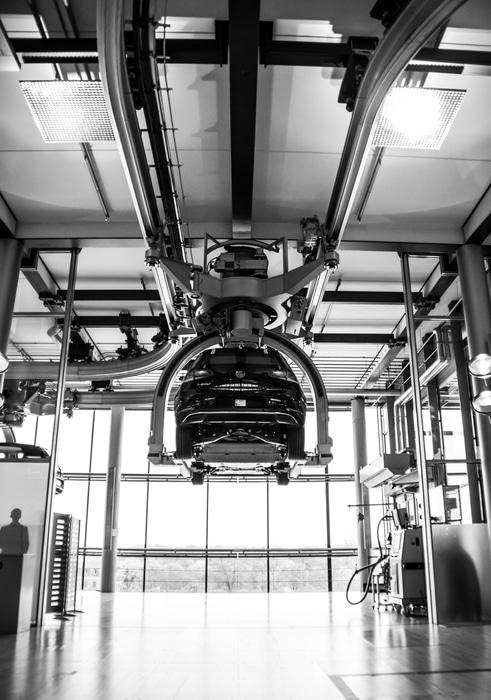 Visite-Usine-Volkswagen-Dresde-36