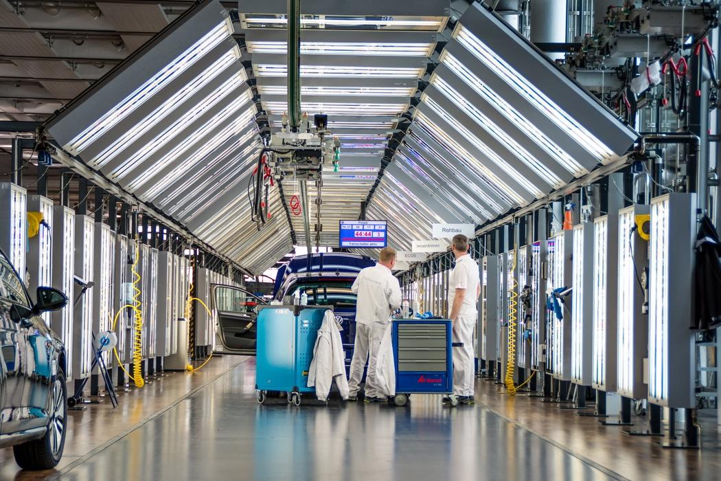 Visite-Usine-Volkswagen-Dresde-37