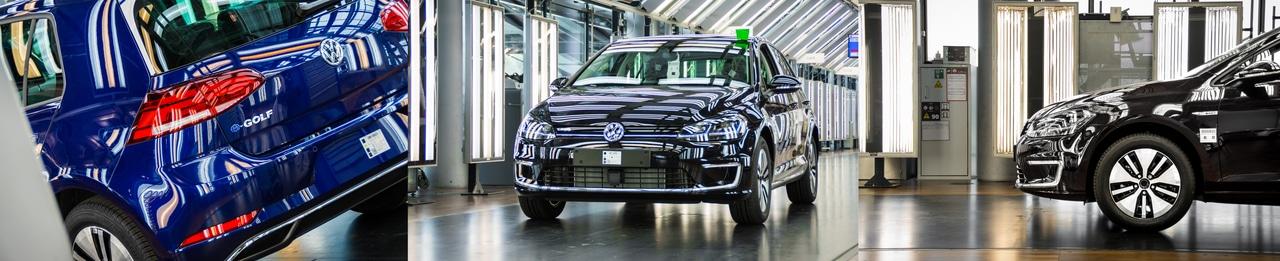 Visite-Usine-Volkswagen-Dresde-38