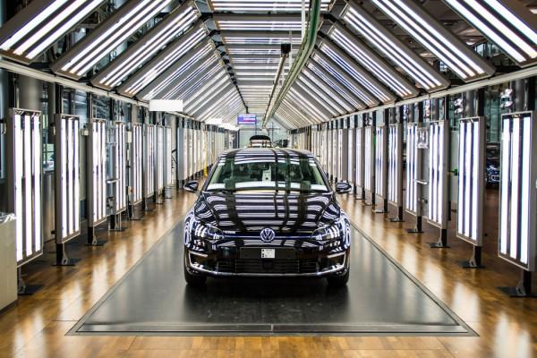Visite-Usine-Volkswagen-Dresde-40