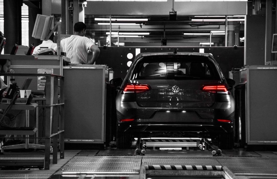 Visite-Usine-Volkswagen-Dresde-41