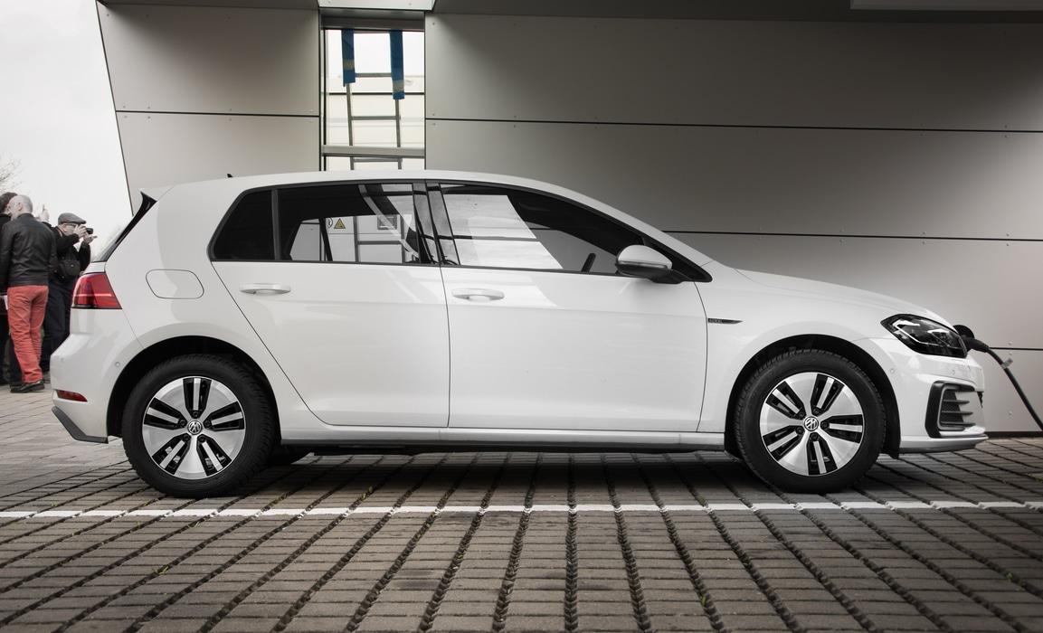 Visite-Usine-Volkswagen-Dresde-43