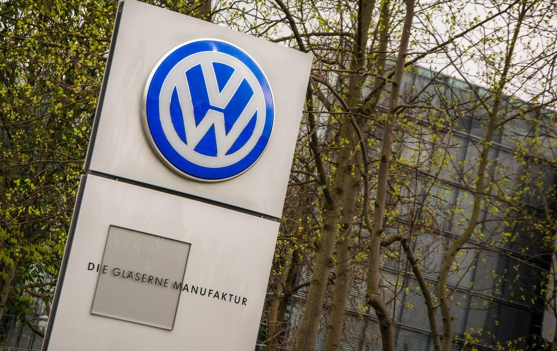 Visite-Usine-Volkswagen-Dresde-7