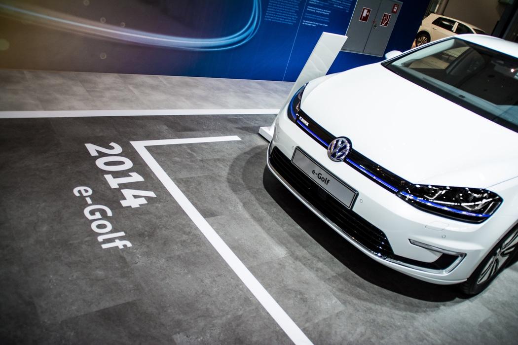 Visite-Usine-Volkswagen-Dresde-9