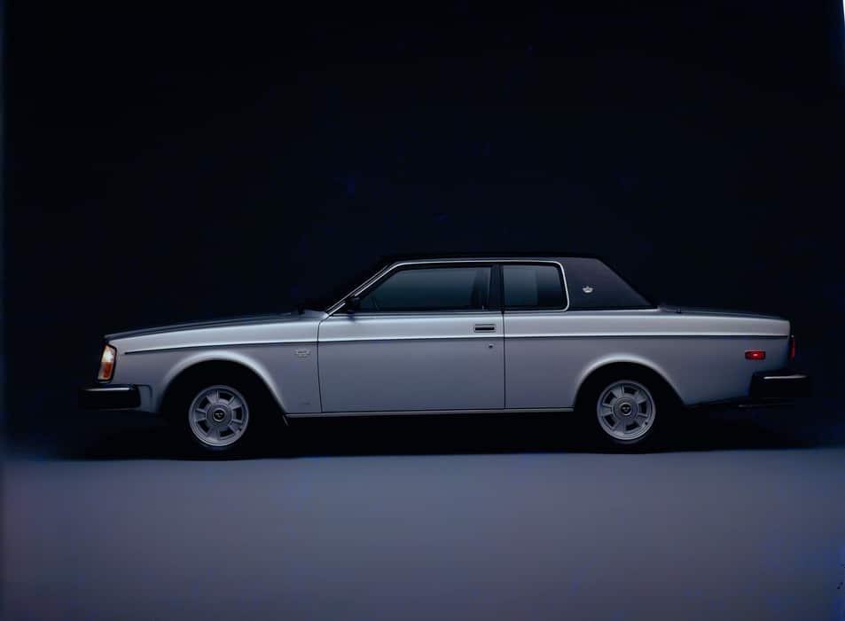 Volvo_262_C_4