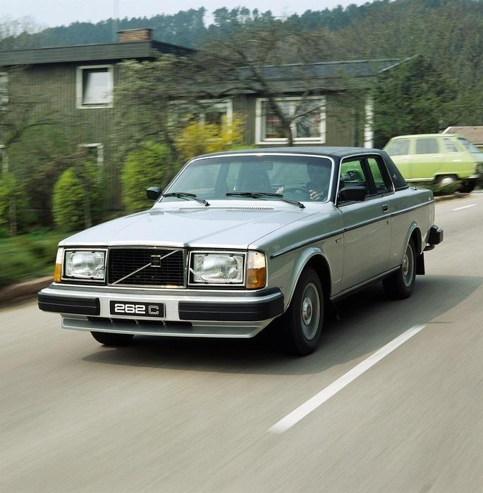 Volvo_262_C_6