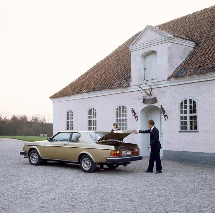 Volvo_262_C_8