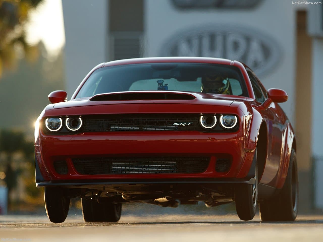 dodge_challenger_demon_2018_2