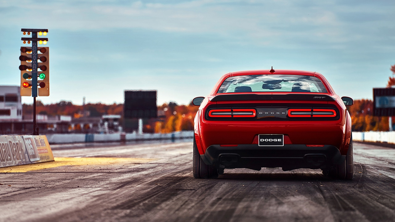 dodge_challenger_demon_2018_6