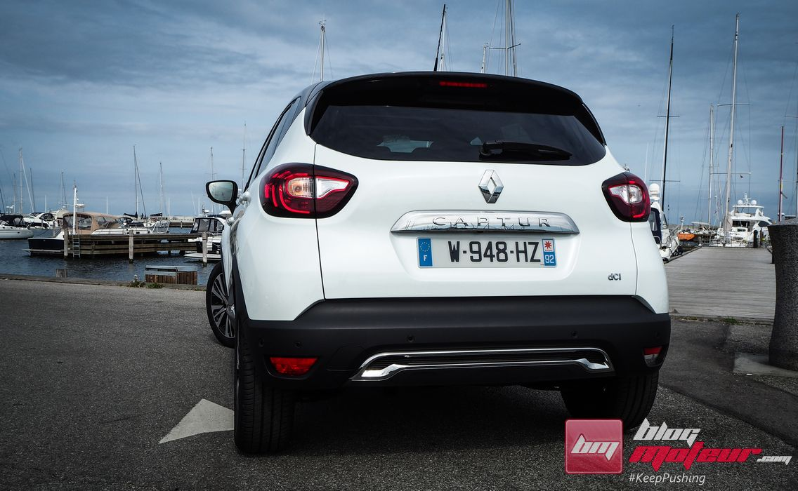 Essai-Renault-Captur-PH2-2017 (23)