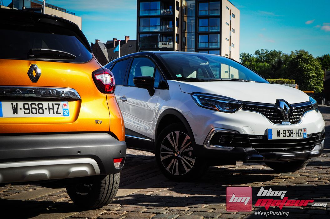 Essai-Renault-Captur-PH2-2017 (30)