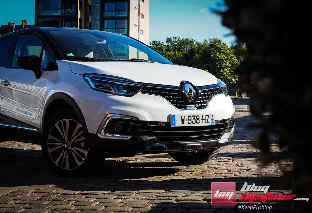 Essai-Renault-Captur-PH2-2017 (31)