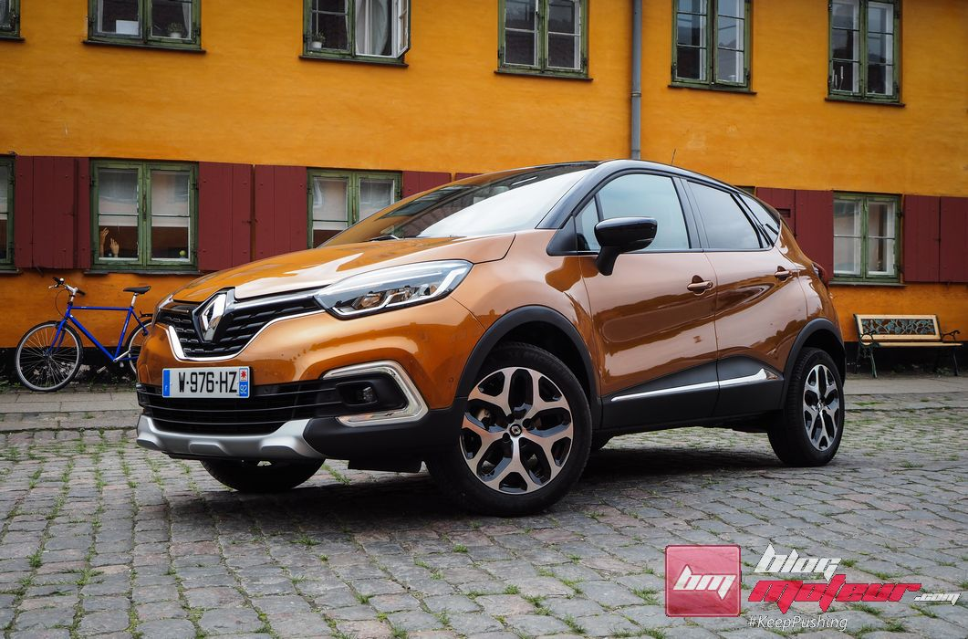 Essai-Renault-Captur-PH2-2017 (9)