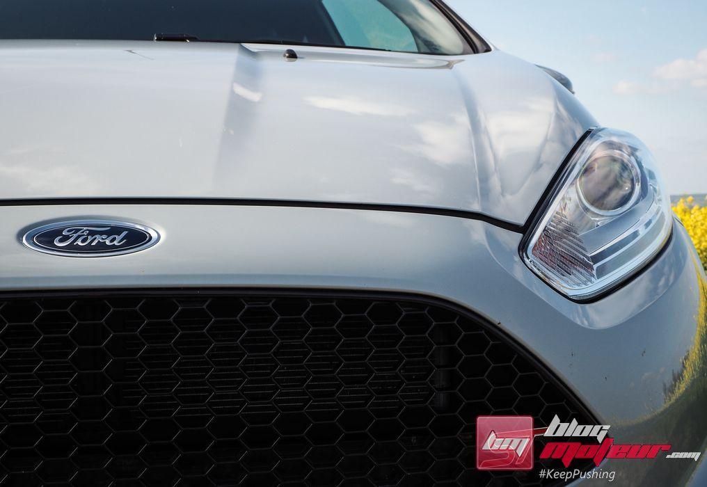 Ford-Fiesta-ST200-Essai (15)