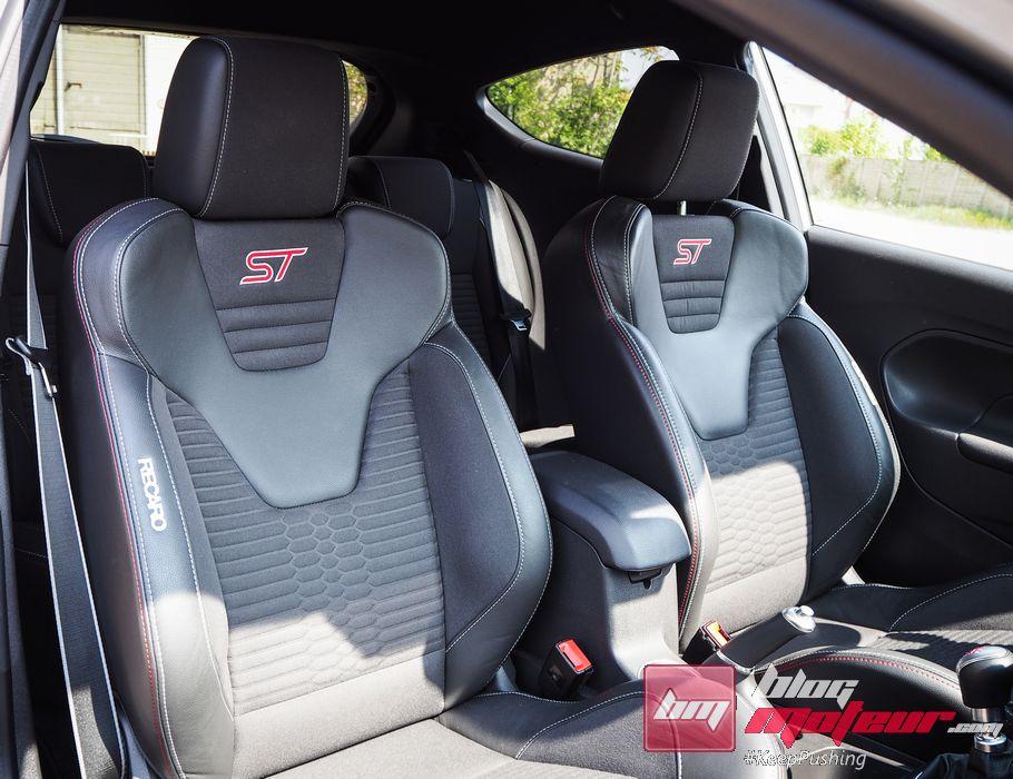 Ford-Fiesta-ST200-Essai (3)