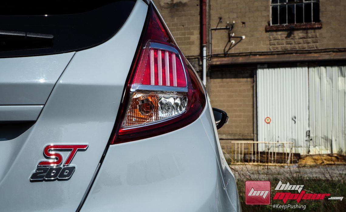 Ford-Fiesta-ST200-Essai (5)