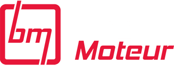 Blog-Moteur