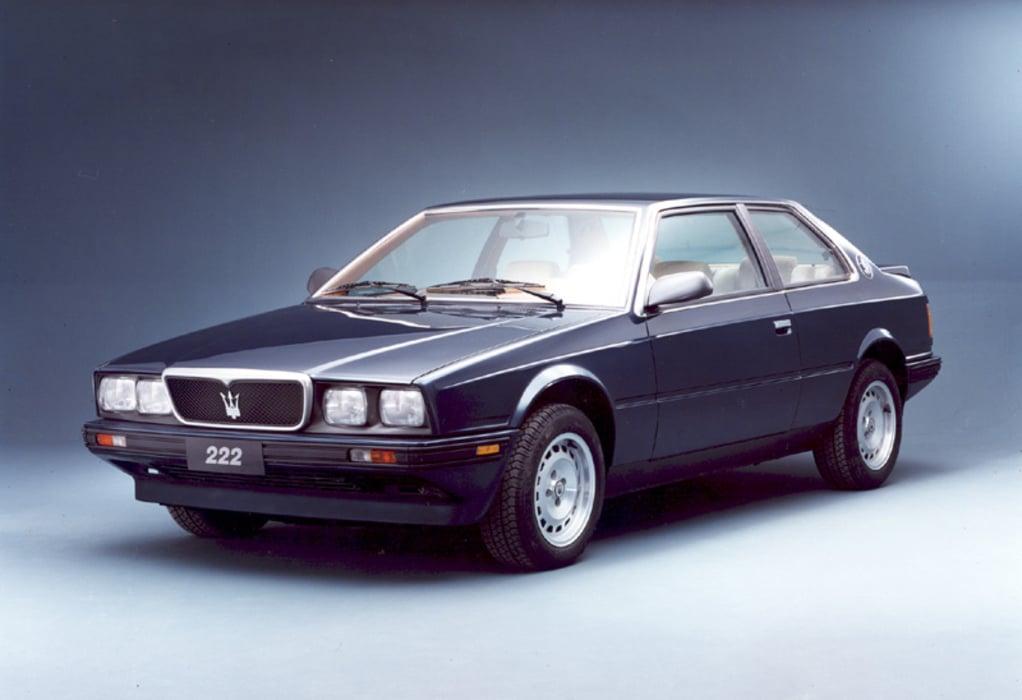 Maserati-Biturbo-222