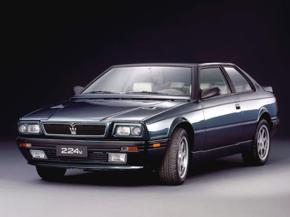 Maserati-Biturbo-224