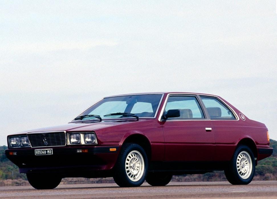 Maserati-Biturbo-4