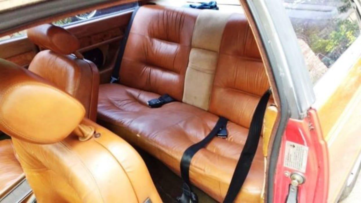 Maserati-Biturbo-7