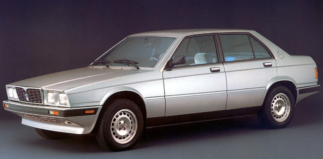 Maserati-Biturbo-8