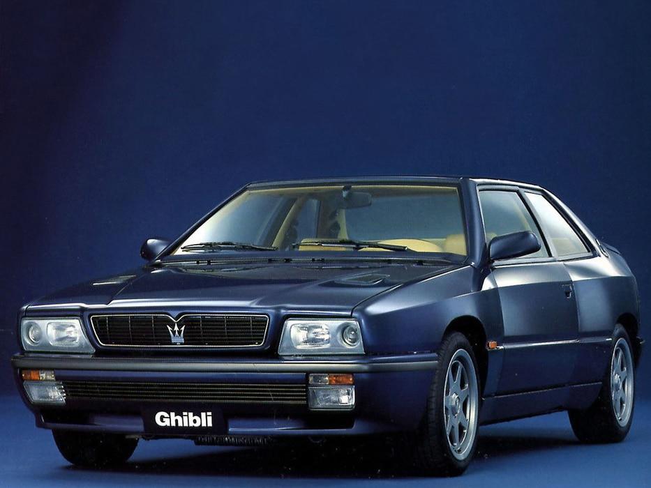 Maserati-Ghibli-II-2
