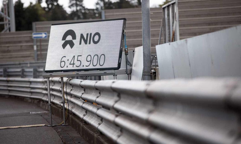 Nio-EP9-Record-Nurburgring-1