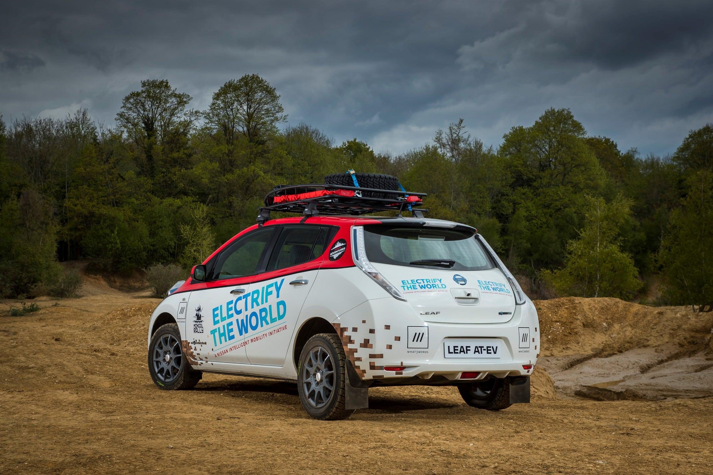 Nissan-Leaf-Mongol-rally-4