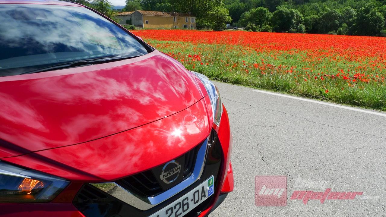 Nissan_Micra_2017_404