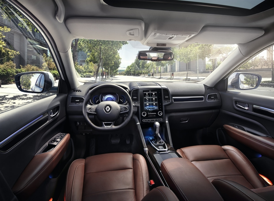 Renault-Koleos-2017-2