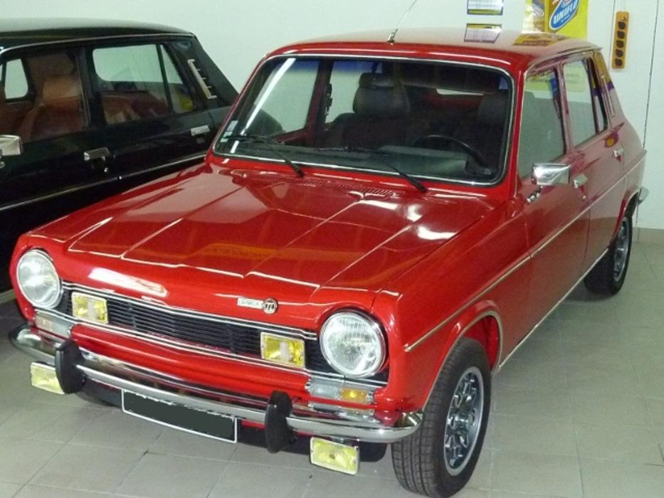 Simca-1100-TI-13