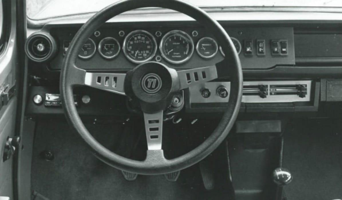 Simca-1100-TI-7