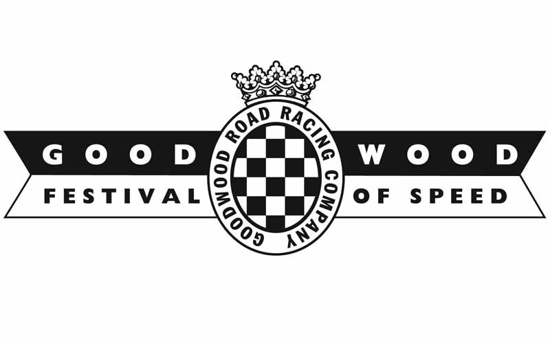 Goodwood : Car Connections avec Mikko Hirvonen, Tom Kristensen et Freddie Spencer