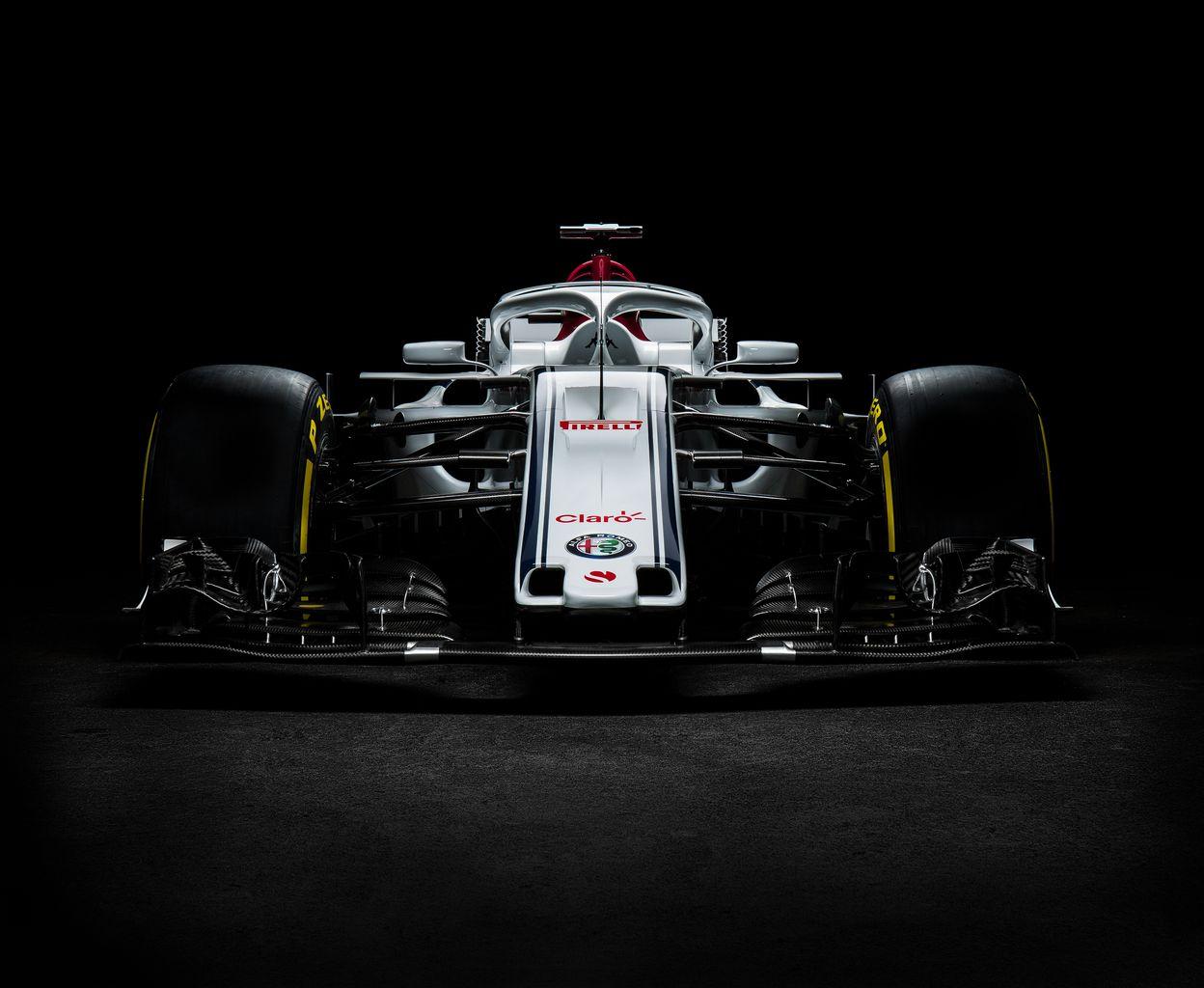 F1 - Richard Mille sera (aussi) sponsor de Sauber