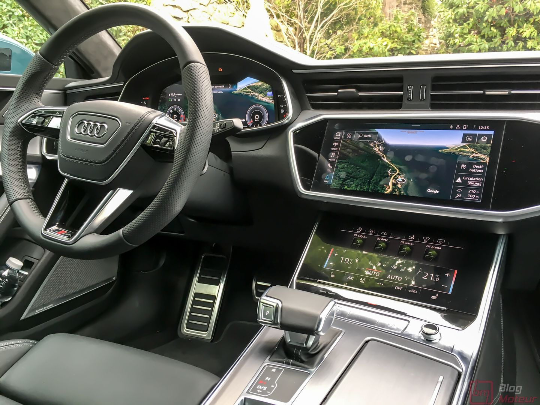 https://www.blog-moteur.com/wp-content/uploads/2018/04/Audi-A7-Sportback-2018-33.jpg