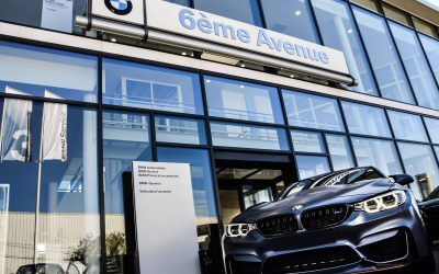 Acheter une voiture neuve en 2019, un choix judicieux ?