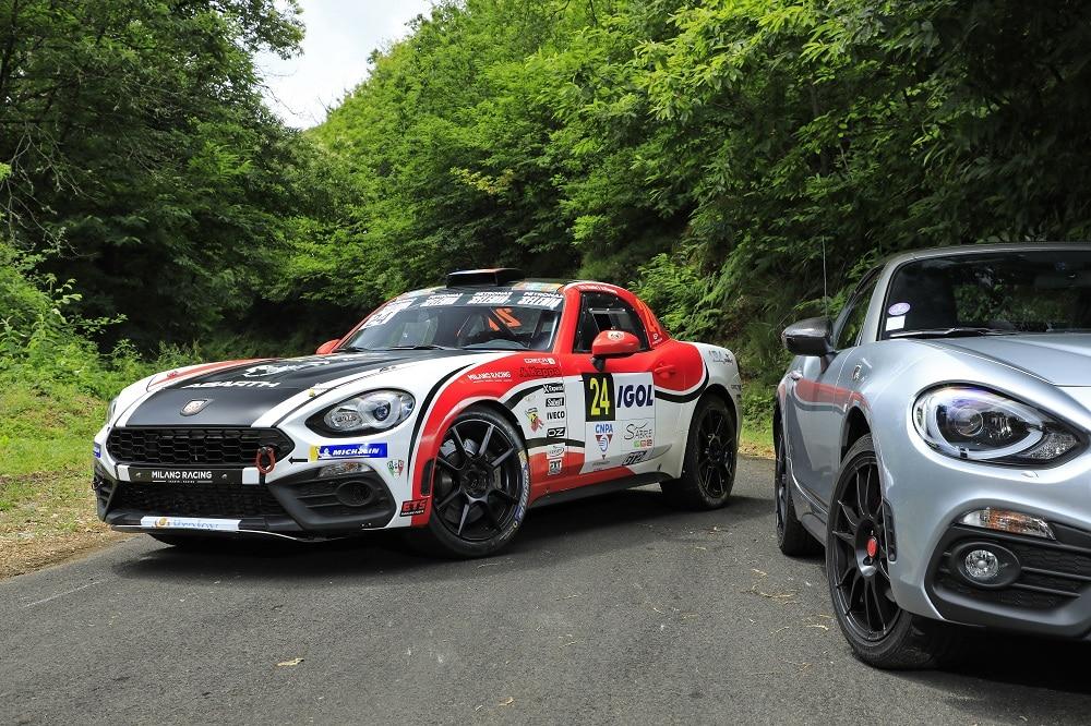 Abarth-124-GT-et-Abarth-Rally-R-GT
