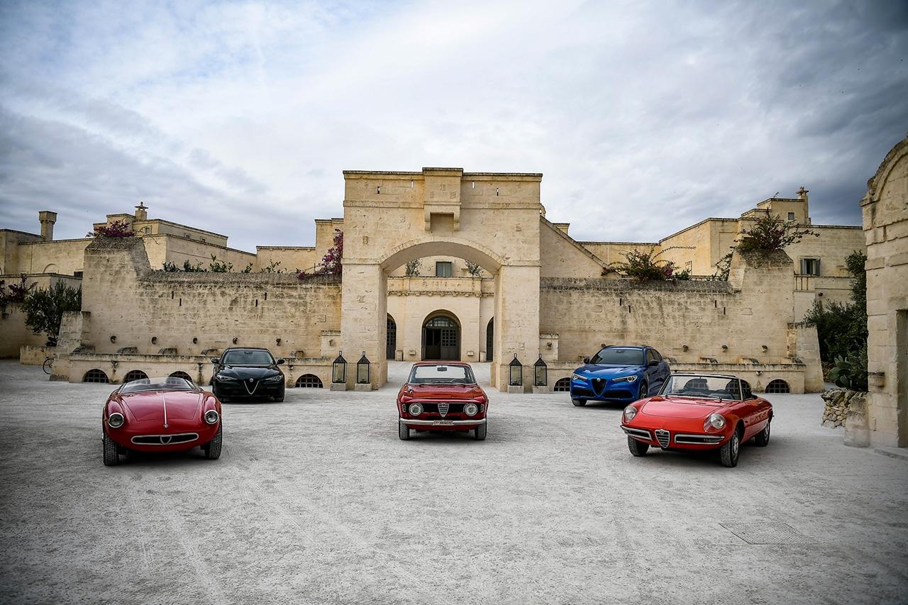 Alfa_Romeo_histoire_passion_tradition
