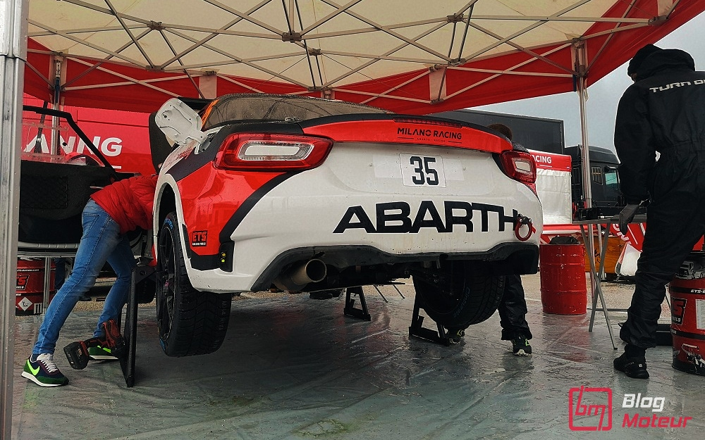 Abarth-124-Rally-R-GT-pilote
