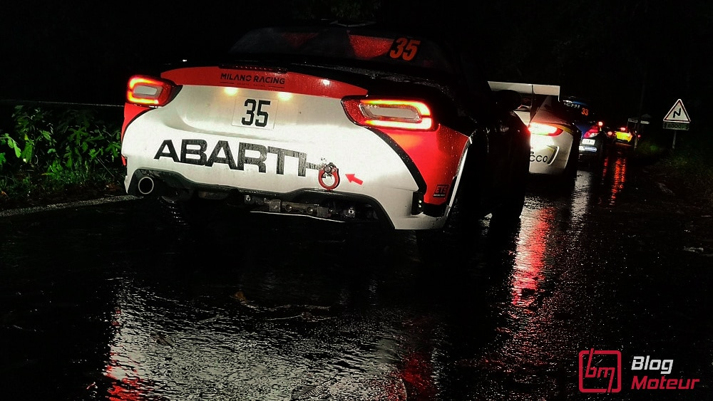 Abarth-124-Rally-R-GT-départ-rallye-du-var