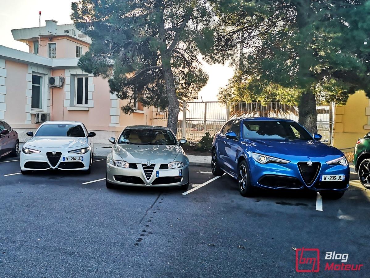 Alfa_Romeo_GT_avec_Giulia_Stelvio
