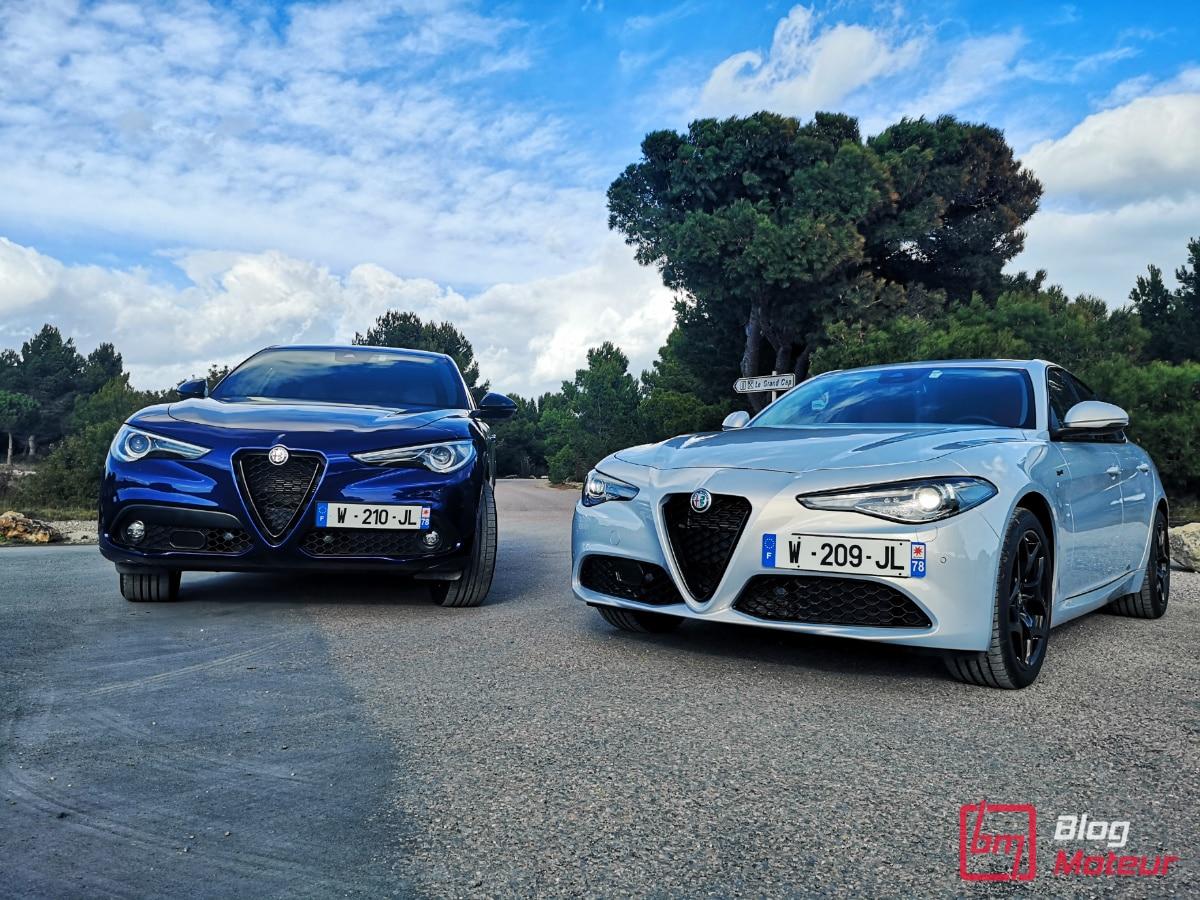 Alfa_Romeo_Giulia_Stelvio_MY20