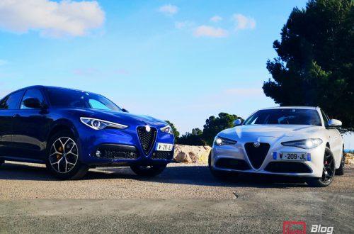 Alfa_Romeo_Giulia_et_Stelvio_MY2020_le_retour_en_force