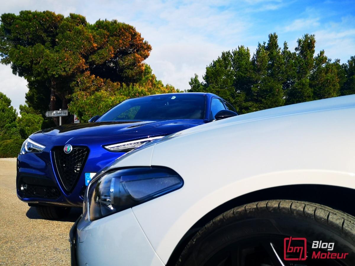 Alfa_Romeo_Stelvio_Giulia_Profil